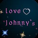 ジャニーズ最新情報! icon