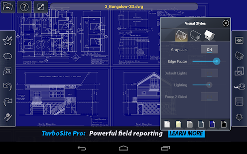 TurboViewer X- screenshot thumbnail