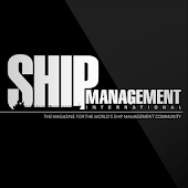 Ship Management International