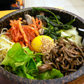 Food Puzzle:Korean Cuisine icon