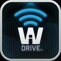 Wi-Drive. icon