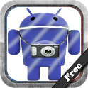 Power Camera - Free icon