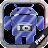 Power Camera - Free logo