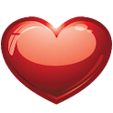 Love Tweets logo