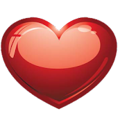 Love Tweets
