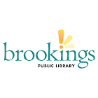 Brookings Public Library icon