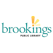 Brookings Public Library