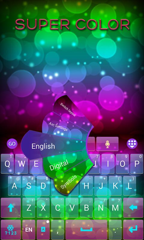 super-color-go-keyboard-Theme 8