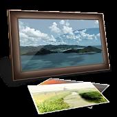Walldo wallpaper downloader