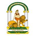 Estatuto de Andalucía 2007 logo