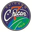 Chicon7 icon