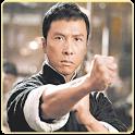Film Chung Tu Don icon