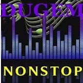Dugem NonStop