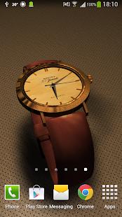玩天氣App Watches, True Weather免費 APP試玩