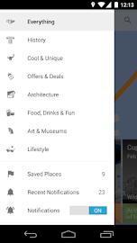 Field Trip Screenshot 7