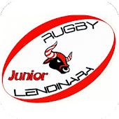 RUGBY LENDINARA JUNIOR