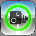 widget для mapcamdroid icon