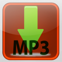 Free MP3 Downloader V2 Pro icon