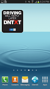 DNTXT - screenshot thumbnail