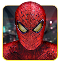 Spider-Man Ultimate Unlock LWP