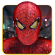 Spider-Man Ultimate Unlock LWP icon