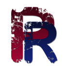 Reverse Phonic Rhymes icon