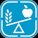 Guia Nutricional Gratuito icon