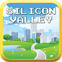 Silicon Valley Story icon