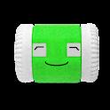CuteCounter logo