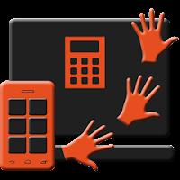 Keypad 1.0