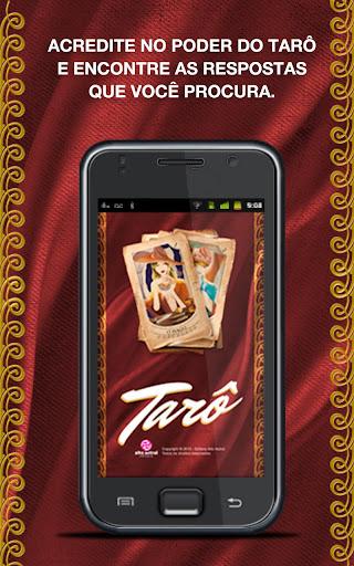 免費下載娛樂APP|Tarô app開箱文|APP開箱王