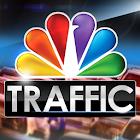 Charlotte Traffic icon