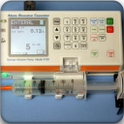 Neonatal Infusion Therapy icon