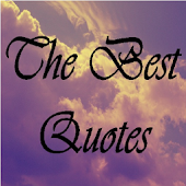 The Best Quotes