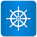 Pro Yacht Support icon