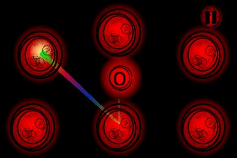 Summoning Circles