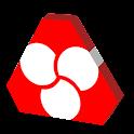 Crédit Mutuel Sud Ouest logo