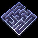 Pretty Maze icon