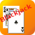 Blackjack Assistant icon