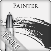 Infinite Painter Free (Note)
