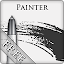 Infinite Painter Free (Note) 4.0.8.3 APK for Android