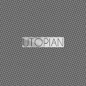 Utopian UCCW skin icon