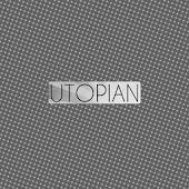 Utopian UCCW skin