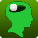 Hypno Golf-Win From the First icon