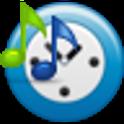 TimeProfiles logo