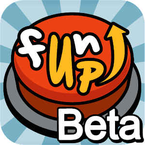[B]Fun Up for Android