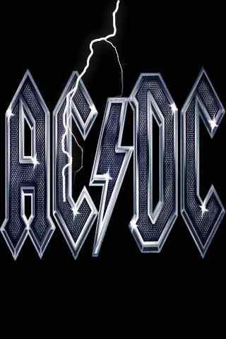 AC/DC Live Wallpaper - Android Apps on Google Play