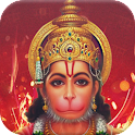 Hanuman Chalisa (All Language) icon
