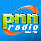 PNN Radio icon