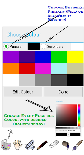 Paint Photo Editor Pro